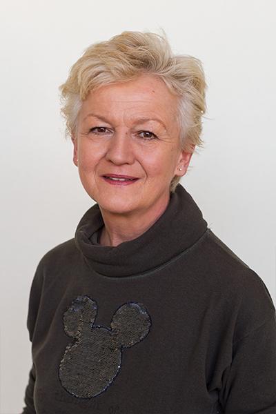 Kerstin Neipp